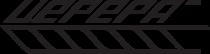 Cerera Logo